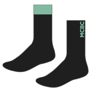 MCBC_2016_sock-options